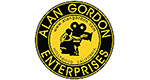 ALAN GORDON ENTREPRISES INC