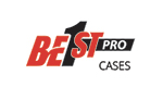 BE1ST - BEFIRST PRO CASES