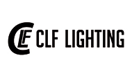 CLF LIGHTING