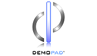 DEMOPAD