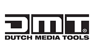 DMT DUTCH MEDIA TOOLS.jpg