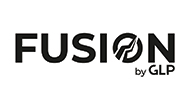 FUSION BY GLP.jpg