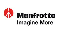 MANFROTTO LIGHTING