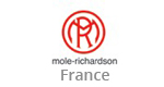 MOLE-RICHARDSON FRANCE