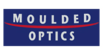 MOULDED OPTICS