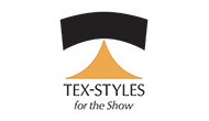 TEX-STYLES for the Show