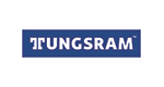 TUNGSRAM (EX GENERAL ELECTRIC)