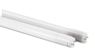 Lampe type tube LED