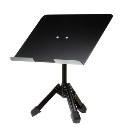Pupitre de table universel K&M