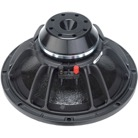 12NW100-HP néodyme 12'' 500W RMS 1000W peak sous 8 Ohms B&C SPEAKERS