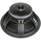 15PS100-HP grave 15'' 700W RMS 1400W peak sous 8 Ohms B&C SPEAKERS