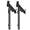 18882B-Extension 3 claviers pour stand K&M 18880