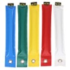 5MARQUEURS/SET-Lot de 5 marqueurs de sable DOGGY BAG ''SAUSAGE MARKERS''