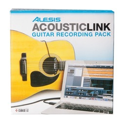 ACOUSTICLINK
