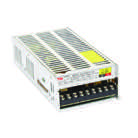 ALIM5V-200W-Transformateur d'alimentation 5V 200W pour STRIP50IP67M