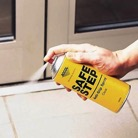 ANTIDERAP-SPRAY-SAFE STEP Anti-Slip Spray - antidérapant toutes surfaces - 650ml ROCOL