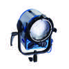 ARRI1000/SWITCH-Projecteur halogène Tungstène Fresnel ARRI True Blue T1 - 1000W