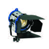ARRI650/SWITCH-Projecteur halogène Tungstène Fresnel ARRI 650 PLUS - 650W