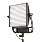 ASTRA3X-BI-Panneau / Projecteur Led LITEPANELS Astra 3X Bi-Color - 46°