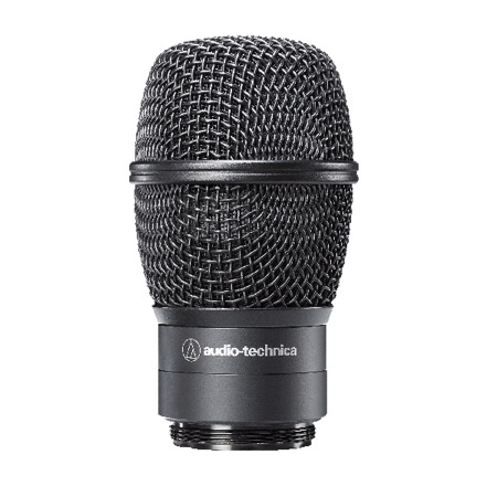 Capsule HF Audio Technica statique cardioïde ATW-C710
