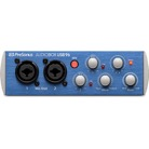 AUDIOBOXUSB96-Interface USB 2X2 24 bits 96kHz + Studio One artist v3 Presonus