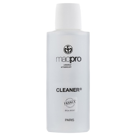 Démaquillant Cleaner Maqpro 125 ml