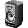 CMS50-Enceinte de monitoring 5'' + 1'' FOCAL