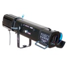 CRICKET-A-Projecteur de poursuite ROBERT JULIAT 1000/1200 W sans ventilateur