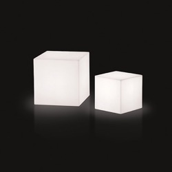 CUBO/OUT/50