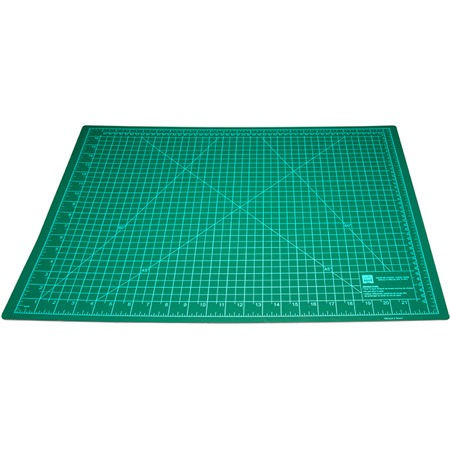CUTTINGMAT