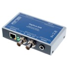 DIGIFACE-AVB-Interface audio USB 3.0 256 canaux AVB/TSN RME