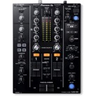 DJM-450-Table de mixage DJ 2 voies DJM450 Pioneer DJ