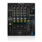 DJM-900NXS2-Table de mixage DJ 4 voies DJM900 Nexus 2 Pioneer DJ