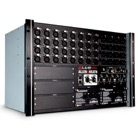 DLIVE-DM32-Rack 32 in 16 out pour console numérique DLIVE Allen & Heath