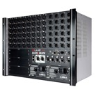 DLIVE-DM48-Rack 48 in 24 out pour console numérique DLIVE Allen & Heath