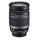 EF-S18-200-Objectif zoom polyvalent CANON EF-S 18-200mm f/3.5-5.6 IS