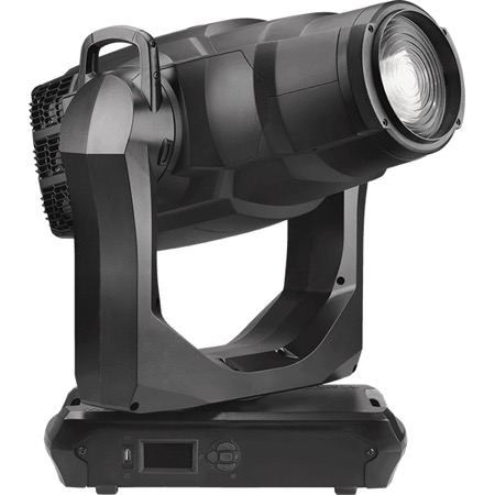 Projecteur type Wash LED 468W 3000K MAC ENCORE WASH WW Martin