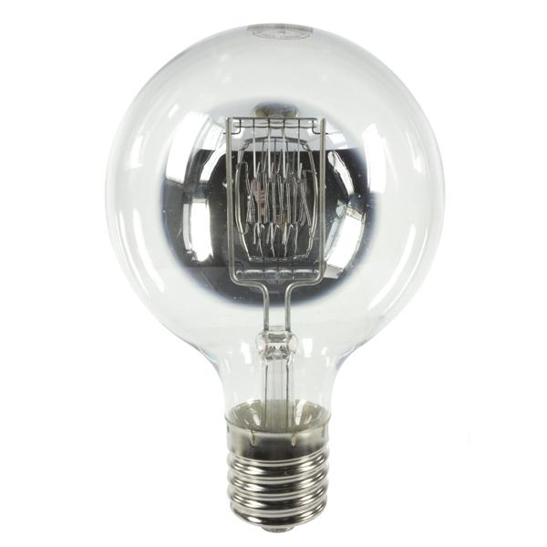 Episcope 1000w Lampe 80h La À E40 3000k Bs Miroir 240v SUjLqMpzVG