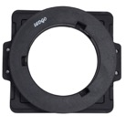 F120-SPEEDRING - Speedring pour adaptation Soft Box F60/SOFTBOX sur Fresnel 120W