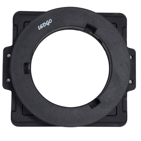 Speedring pour adaptation Soft Box F60/SOFTBOX sur Fresnel 120W