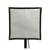 FL400SB-Panneau Led souple et flexible CINEROID FL400S Bi-Color 2700 à 6500 K