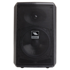 FLASH5AV2 - Enceinte active 5'' bi-amplifiée 2 voies 80 + 20 W PROEL