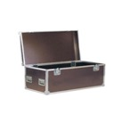 FLY/MVL/XL - Flight-case/chargeur pour 4 MVL/XL (points de recharge centraux)