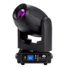FOCUSSPOT4Z-Lyre type spot led 200W zoom moto 11° à 22° FOCUS SPOT 4Z ADJ