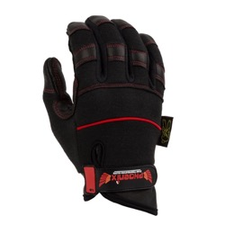 GLOVEHEAT/XXL