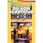 HAIDANT-SURROUND-Guide pratique du son surround