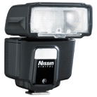 I40-SONY-Flash cobra TTL NISSIN DIGITAL i40 pour boitier SONY