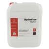 IGNI/TSP14/5L-Produit ignifugeant pour les tissus synthétiques polyester & polyamide