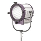 JUNIOR5000-Projecteur Fresnel halogène Tungstène de studio FILMGEAR Junior 5000 W