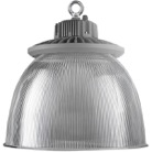 KMHD100CHB-W50-High bay LED ECHO IP65 IK10  - 5000K - 9000 lm - 100W - 60° - Kosnic